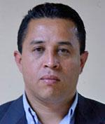 Licenciado en Periodismo en la Universidad Nacional Autónoma de Honduras (UNAH), Master en Periodismo Digital del Instituto Universitario de Postgrado (IUP) ... - Dagoberto_Rodriguez